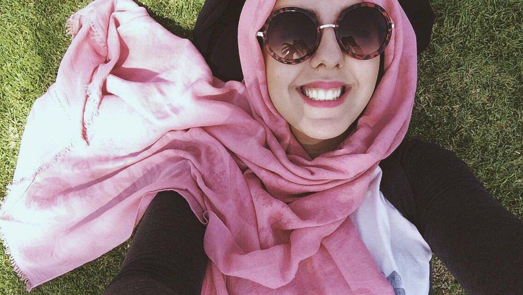 بالصور بنات عربيات , جمال بنات العرب 4980 9