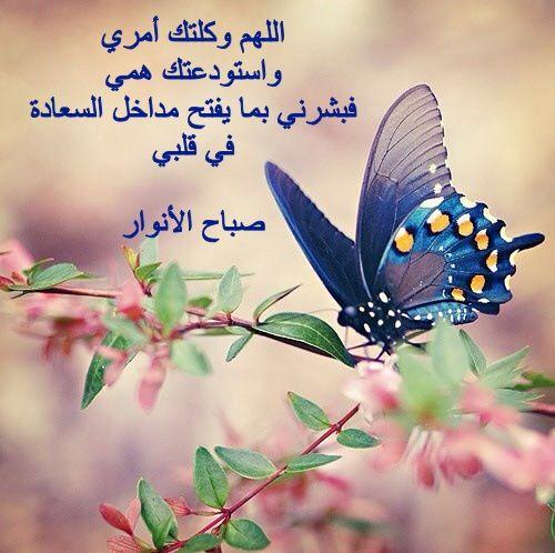 بالصور كلمات عن الصباح قصيره , رسائل صباحية بالصور 4983 13