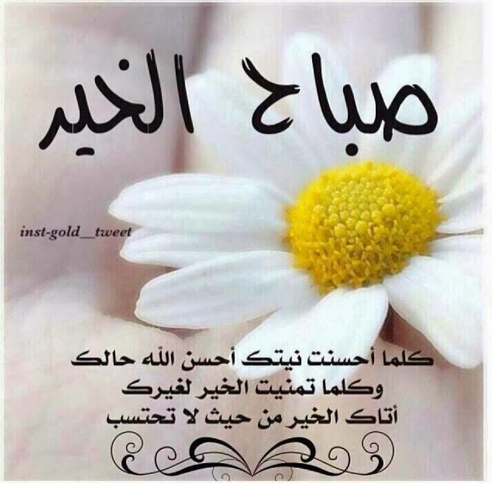 بالصور كلمات عن الصباح قصيره , رسائل صباحية بالصور 4983 2