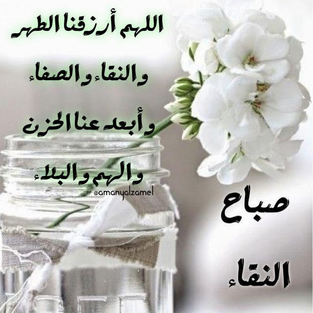 بالصور كلمات عن الصباح قصيره , رسائل صباحية بالصور 4983 3