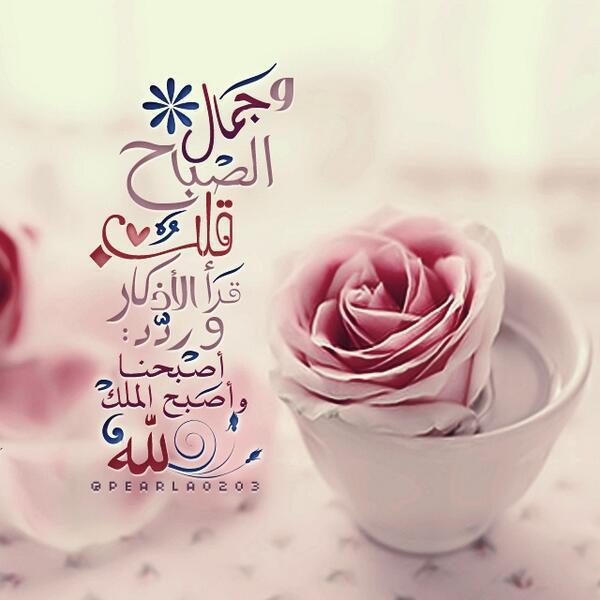 بالصور كلمات عن الصباح قصيره , رسائل صباحية بالصور 4983 4