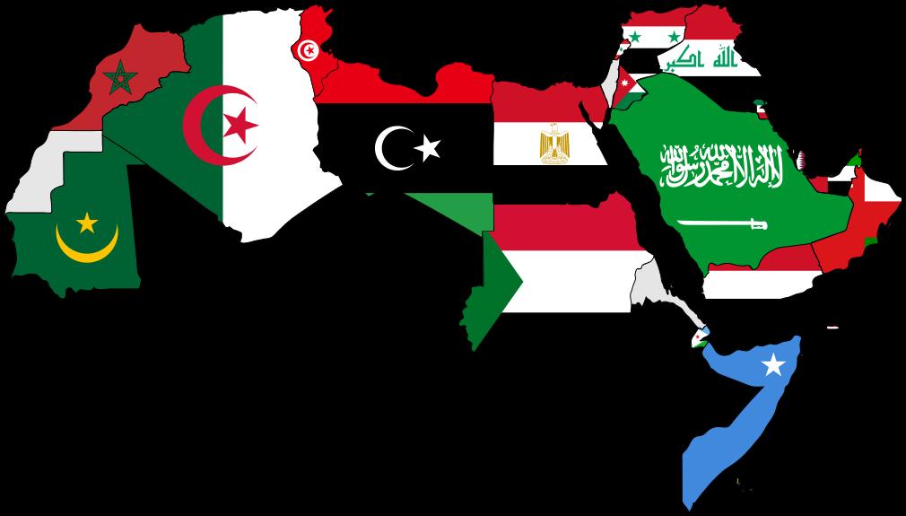 صور رموز الدول العربية , مفاتيح ارقام العالم العربي