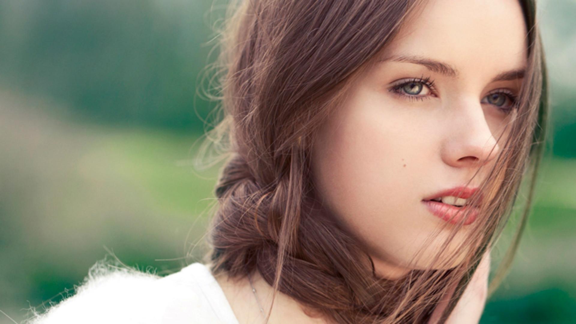 بالصور صور بنت جميلة , اجمل بنات قد تراها عينك 5005 11