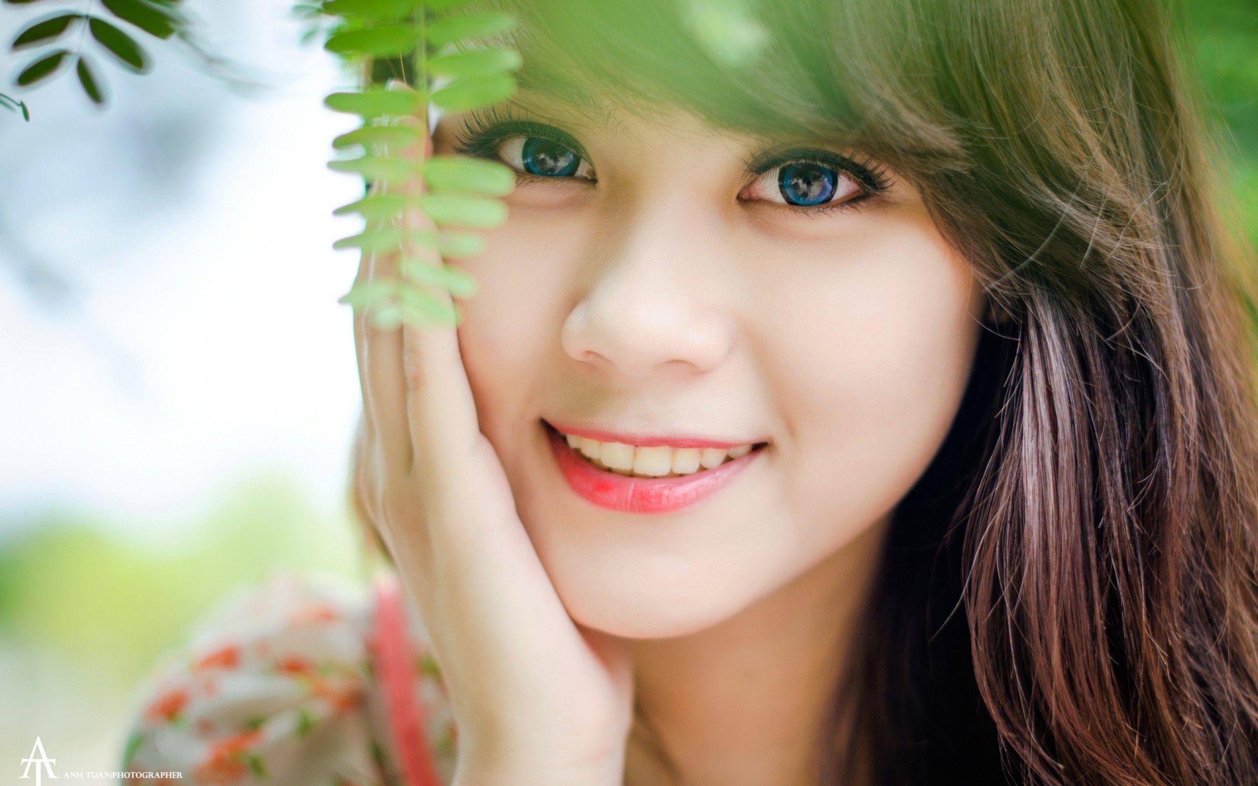 بالصور صور بنت جميلة , اجمل بنات قد تراها عينك 5005 3
