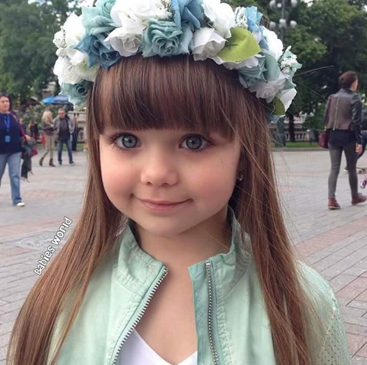 بالصور صور بنت جميلة , اجمل بنات قد تراها عينك 5005 8
