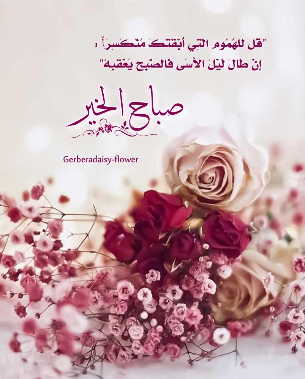 بالصور اجمل ماقيل عن الصباح , كلمات روعة لصباح مشرق 5013 11