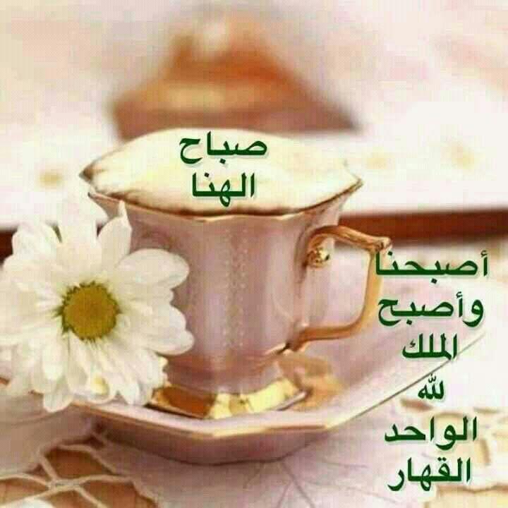 بالصور اجمل ماقيل عن الصباح , كلمات روعة لصباح مشرق 5013 5