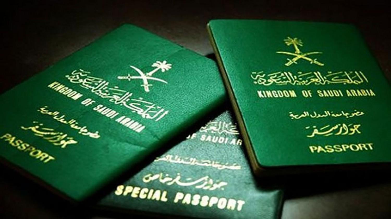 صور صور جواز سفر , اشكال جوازات السفر لاكثر من بلد