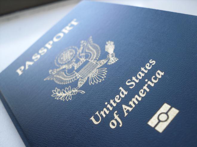 بالصور صور جواز سفر , اشكال جوازات السفر لاكثر من بلد 5016 3
