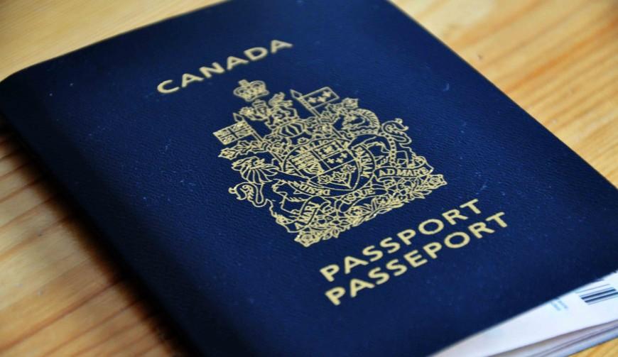 بالصور صور جواز سفر , اشكال جوازات السفر لاكثر من بلد 5016 5