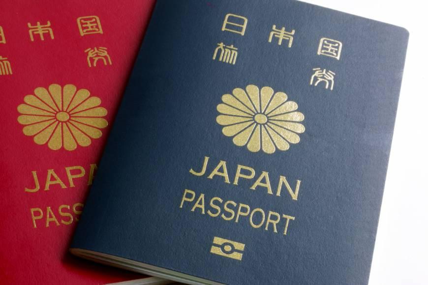 بالصور صور جواز سفر , اشكال جوازات السفر لاكثر من بلد 5016 7