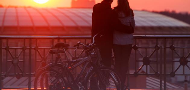 بالصور اجمل الصور للحبيبين , صور حب دافيء 5022 6