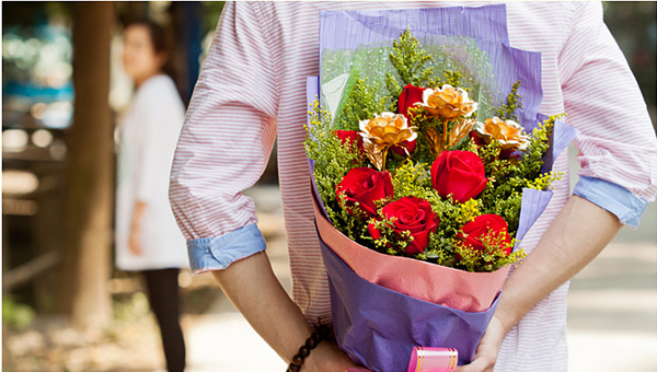 بالصور اجمل الصور للحبيبين , صور حب دافيء 5022 8
