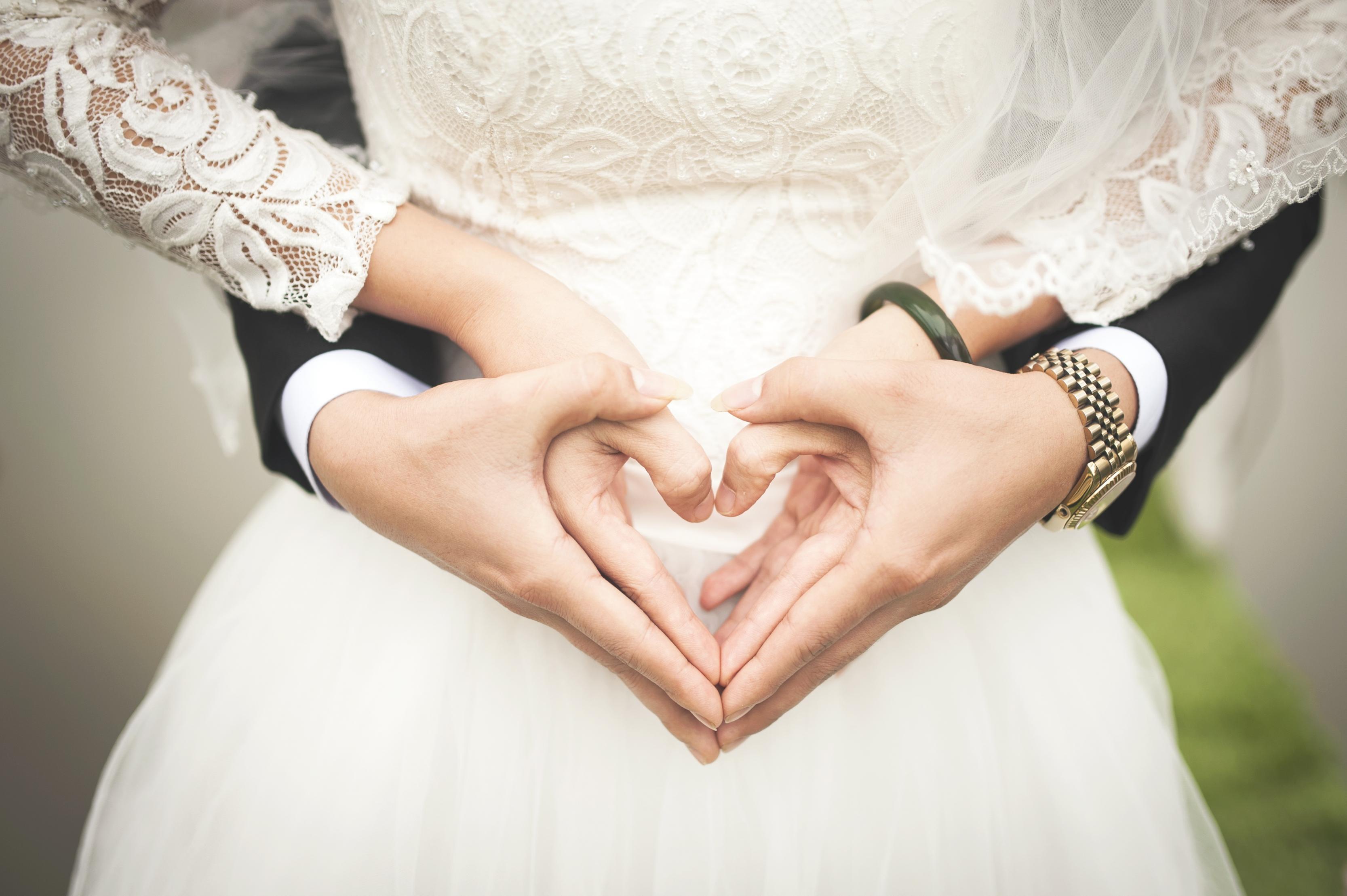 بالصور اجمل الصور للحبيبين , صور حب دافيء