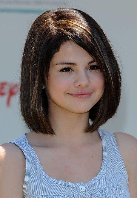 بالصور قصات شعر جديده للنساء , غيري شكلك بقصة شعر ملفتة جديدة 5060 3