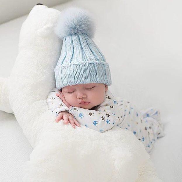 بالصور اطفال حلوين , رقة وجمال الاطفال في اجمل صورة 5061 1