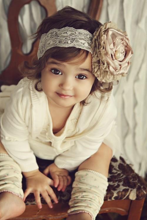 بالصور اطفال حلوين , رقة وجمال الاطفال في اجمل صورة 5061 11