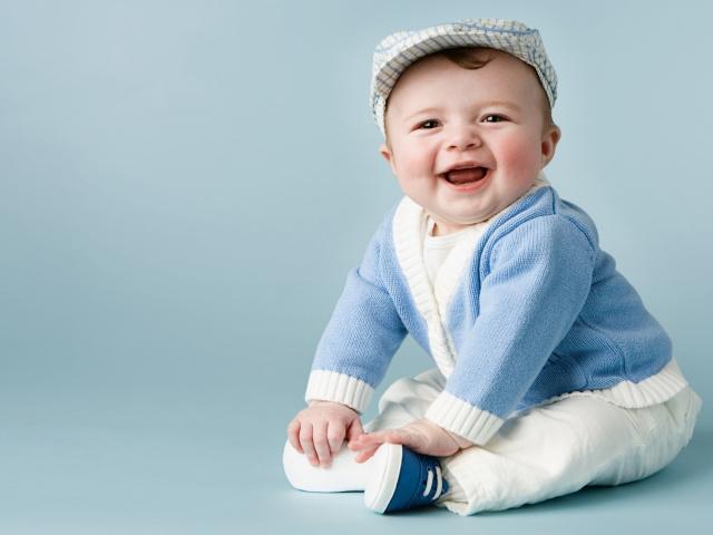 بالصور اطفال حلوين , رقة وجمال الاطفال في اجمل صورة 5061 14