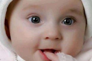 بالصور اطفال حلوين , رقة وجمال الاطفال في اجمل صورة 5061 15 310x205