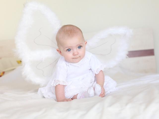بالصور اطفال حلوين , رقة وجمال الاطفال في اجمل صورة 5061 2