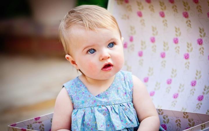 بالصور اطفال حلوين , رقة وجمال الاطفال في اجمل صورة 5061 4