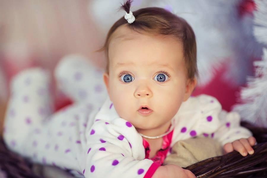 بالصور اطفال حلوين , رقة وجمال الاطفال في اجمل صورة 5061 5