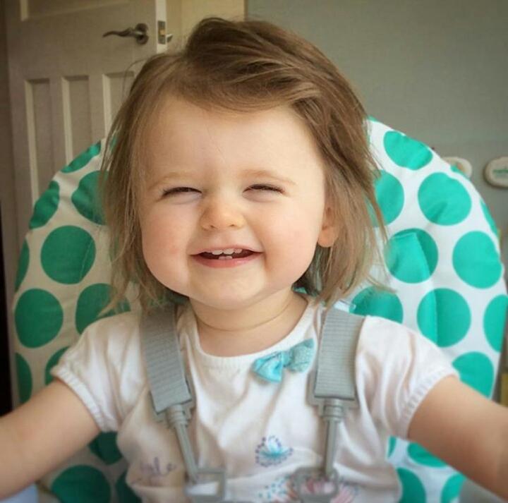 بالصور اطفال حلوين , رقة وجمال الاطفال في اجمل صورة 5061 7