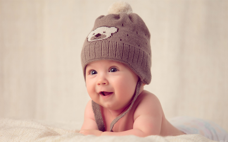 بالصور اطفال حلوين , رقة وجمال الاطفال في اجمل صورة 5061 8