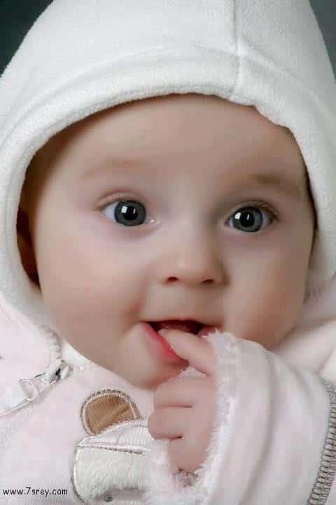 بالصور اطفال حلوين , رقة وجمال الاطفال في اجمل صورة 5061