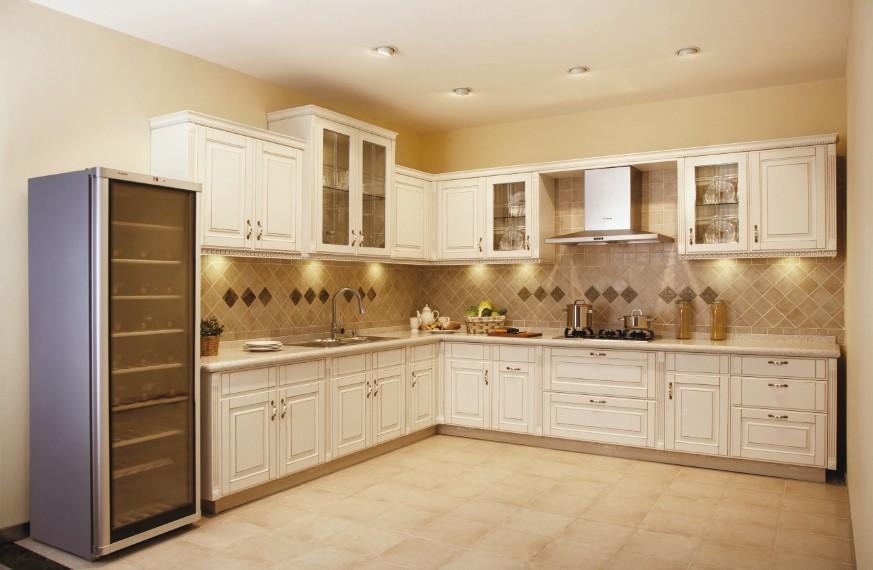 بالصور مطابخ خشب , مطابخ خشبية ذات رونق خاص اصنعي منها مطبخك 5067 10