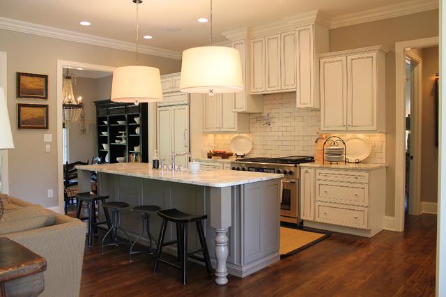 بالصور مطابخ خشب , مطابخ خشبية ذات رونق خاص اصنعي منها مطبخك 5067 12