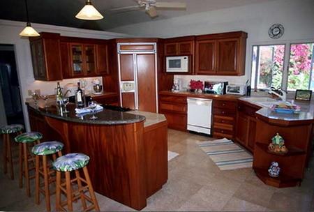 بالصور مطابخ خشب , مطابخ خشبية ذات رونق خاص اصنعي منها مطبخك 5067 13