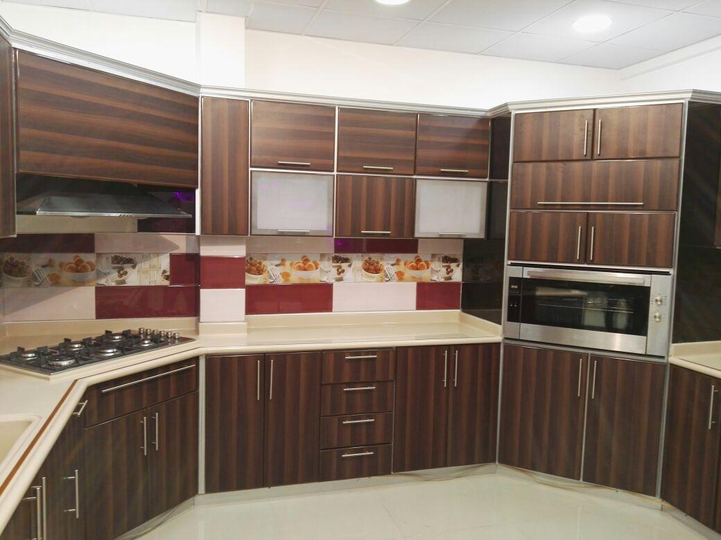 بالصور مطابخ خشب , مطابخ خشبية ذات رونق خاص اصنعي منها مطبخك 5067 5
