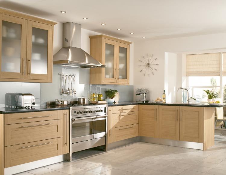 بالصور مطابخ خشب , مطابخ خشبية ذات رونق خاص اصنعي منها مطبخك 5067 9