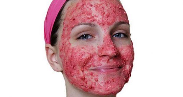 بالصور وصفة لتبييض الوجه , وصفات لوجه مشرق واكثر نضارة 5077 2