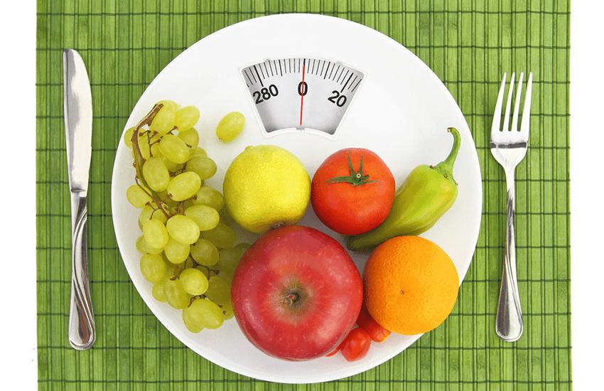 صوره نصائح للرجيم , تعليمات لانقاص الوزن