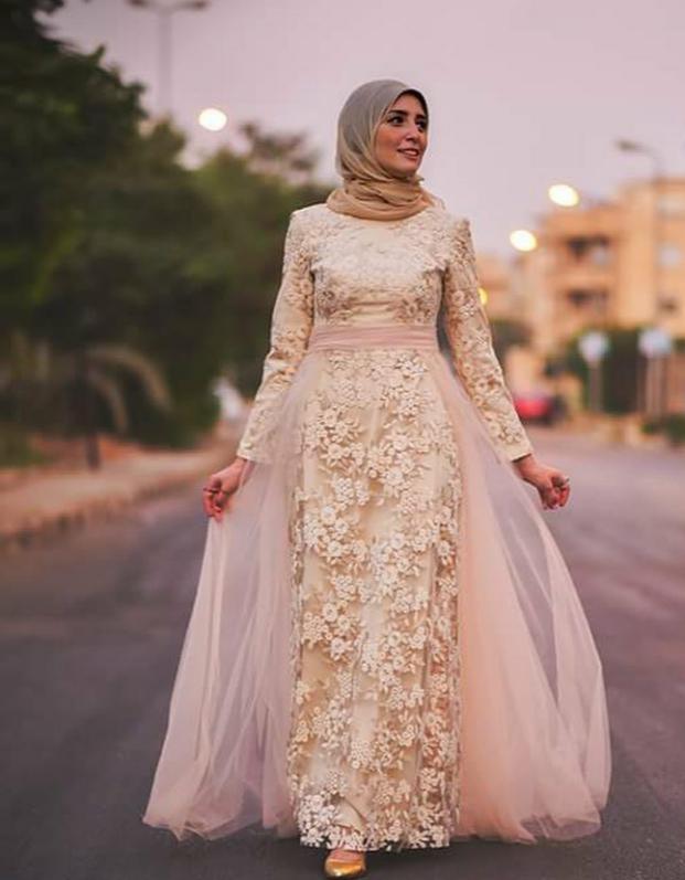 بالصور فستان سواريه , اجمل اطلالة لسهرتك بهذه الفساتين 5087 1
