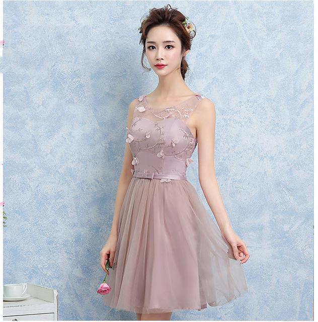 بالصور فستان سواريه , اجمل اطلالة لسهرتك بهذه الفساتين 5087 6