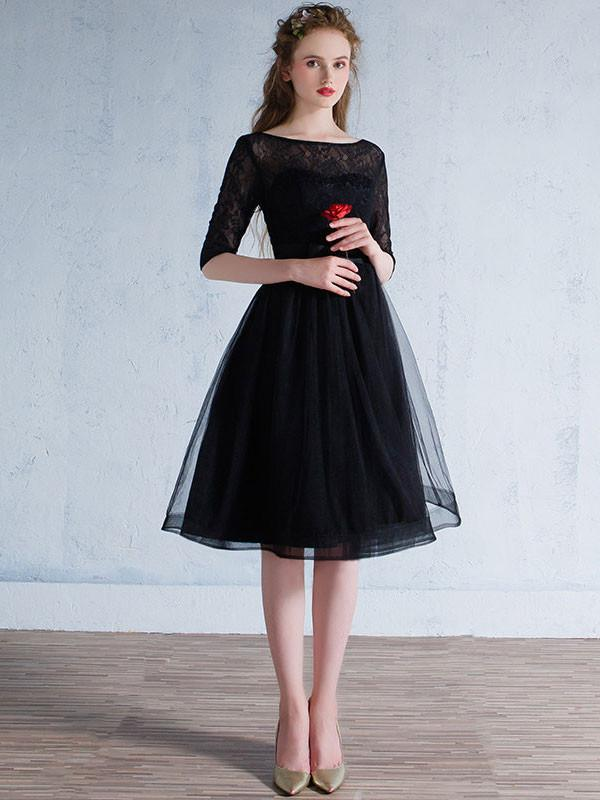 بالصور فستان سواريه , اجمل اطلالة لسهرتك بهذه الفساتين 5087 7