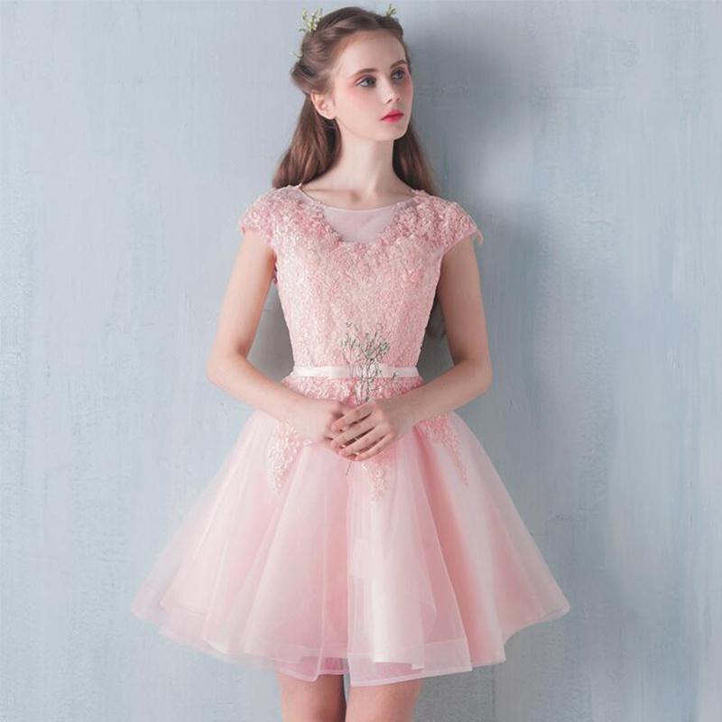 بالصور فستان سواريه , اجمل اطلالة لسهرتك بهذه الفساتين 5087 8