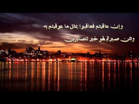 بالصور اجمل صور اسلاميه , صور دينية للتحميل 5091 13
