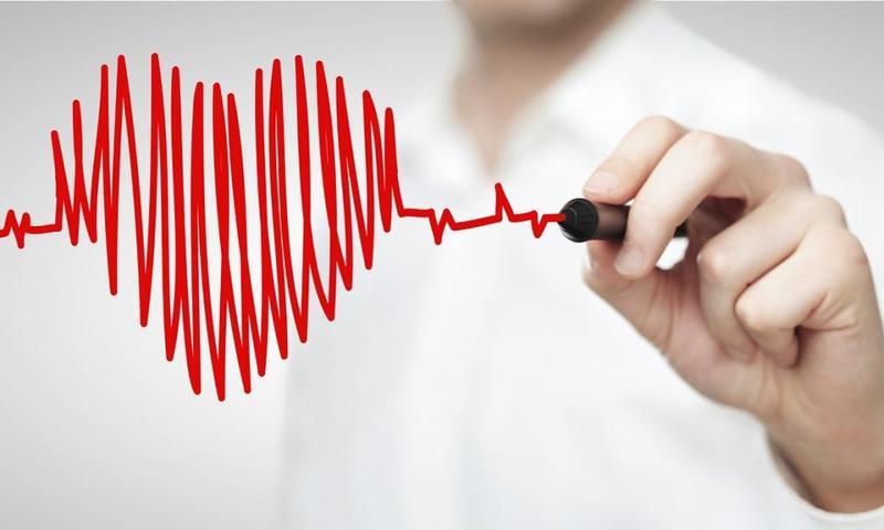 بالصور تسارع نبضات القلب , تسارع دقات القلب اسبابه وعلاجه 5108 2