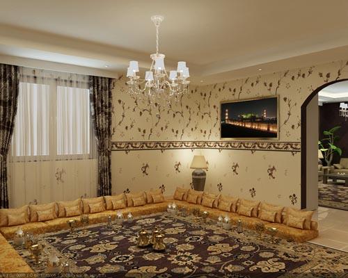 بالصور ديكور داخلي , تصميمات داخلية لمنزلك باسلوب راقي 5110 11