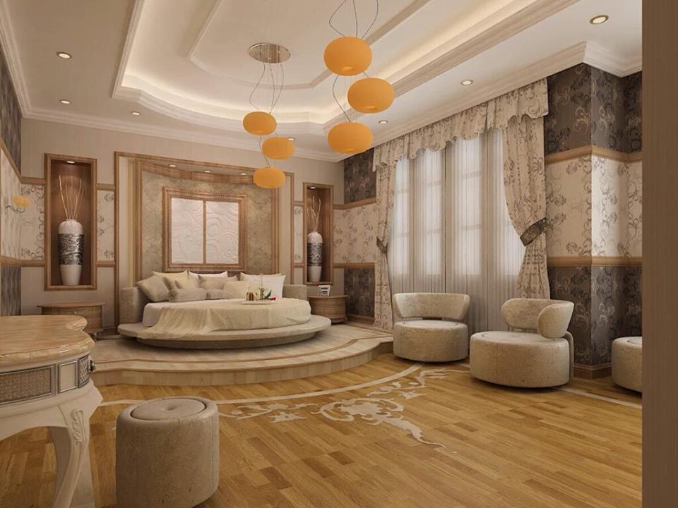 بالصور ديكور داخلي , تصميمات داخلية لمنزلك باسلوب راقي 5110 9