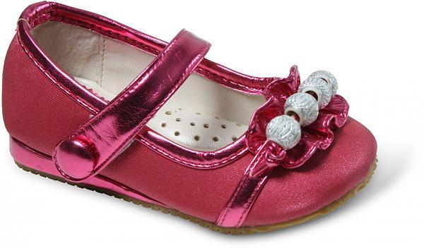 صور احذية اطفال , احذية للاطفال روعة