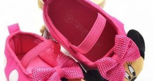 بالصور احذية اطفال , احذية للاطفال روعة 5118 17 310x165