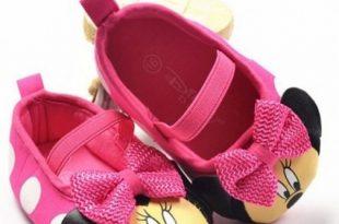 صوره احذية اطفال , احذية للاطفال روعة