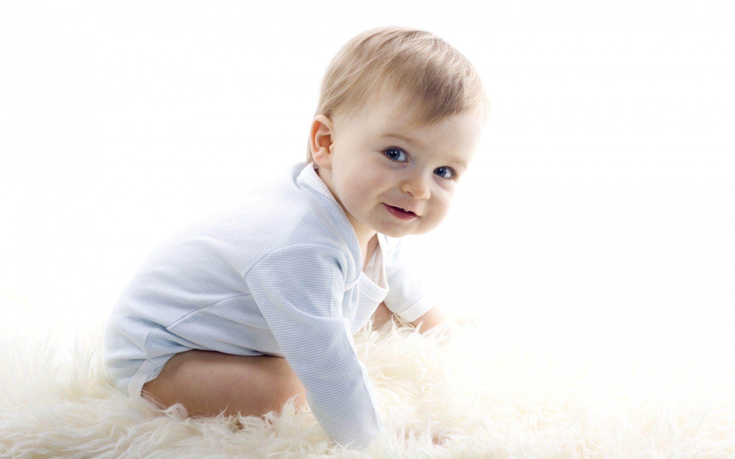 بالصور صور اولاد , اجمل اطفال اولاد كيوت 5122 10
