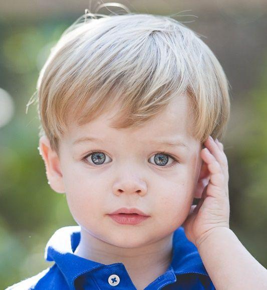 بالصور صور اولاد , اجمل اطفال اولاد كيوت 5122 11