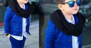 بالصور صور اولاد , اجمل اطفال اولاد كيوت 5122 13 310x165